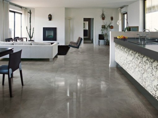 7 Tips For Laying Marble Tile Marble Cleaning Products