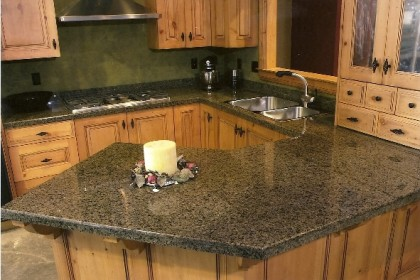 Marble And Granite Countertops : Marble and Granite Care Products blog - Part 2
