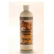Granite Guard Protector (Sealer, Solvent Base) 16 oz.