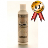 Grout Guard Protector - Grout Sealer, 8 oz.