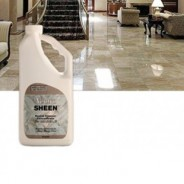 Marble Cleaner - NeutraSheen for Marble, 40 oz.
