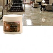 Marble Gloss Restorer SF (Special Formula)