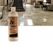 Marble Sealer (SB)