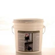 Granite Poultice - 5 lb