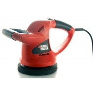 Black and Decker Buffer