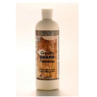 Granite Guard Protector (Sealer, Solvent Base) 16 oz.