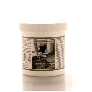 Granite Poultice - 1 lb