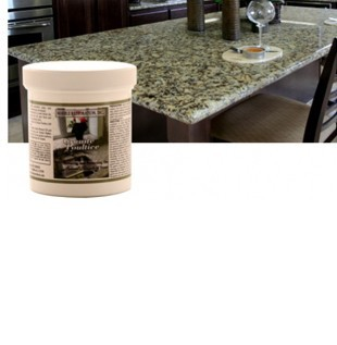 Granite Poultice Granite Cleaning Products Poultice