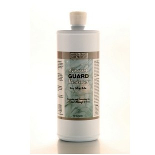 Grout Guard Restorer (for Marble) - 32 oz