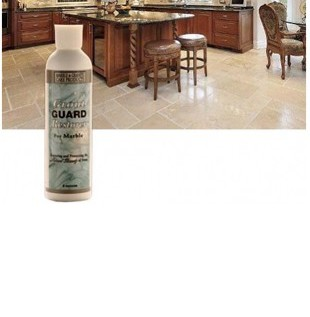 Grout Cleaner/Restorer (for Marble) - 8 oz