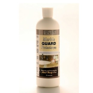Marble Guard Protector (Sealer, Water Base) 16 oz.