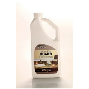 Marble Guard Protector (Sealer, Water Base) 40 oz.