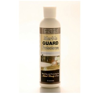 Marble Guard Protector (Sealer, Water Base) 8 oz.