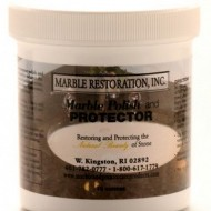 Marble Polish and Protector - 16 Ounce Size