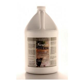 NeutraSheen for Granite - 1 Gallon Size