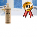 Grout Guard Protector - Grout Sealer