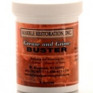 Grease and Grime Buster - 8 oz
