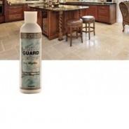 Grout Cleaner/Restorer (for Marble) - 8 oz