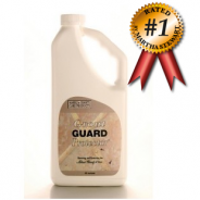 Grout Guard Protector - Grout Sealer, 40 oz.
