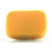 Large Grout Sponge