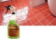NeutraSheen for Tile Cleaner Premix - 32 oz