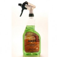 NeutraSheen Tile Cleanser - 32 oz - Premixed Sprayer