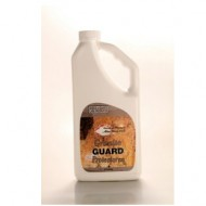 Granite Guard Protector (Sealer, Solvent Base)  40 oz.