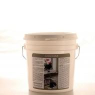 Granite Poultice - 10 lb