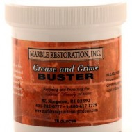 Grease and Grime Buster - 16 Ounce Size