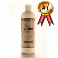 Grout Guard Protector - Grout Sealer, 16 oz.
