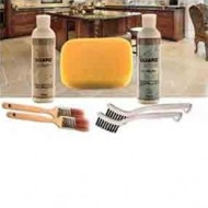 Grout Restoration Kit (for Marble)