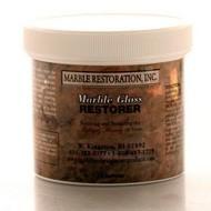 Marble Gloss Restorer Marble Polish - 16 oz.