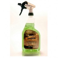 NeutraSheen for Granite - 32 Ounce Size - Premixed Sprayer