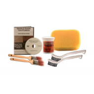 Professional Grout Restoration Kit Without Restorer and Protector