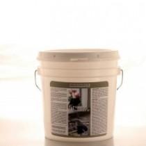 Granite Poultice - 3 lb