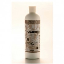 Grout Guard Restorer (for Marble) - 16 oz