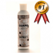 Grout Guard Restorer - 8 Ounce Size