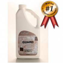 Grout Guard Restorer - 40 ounce Size