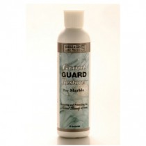 Grout Guard Restorer (for Marble) - 8 oz