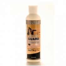 Marble Guard Protector (Sealer, Solvent Base) 8 oz.