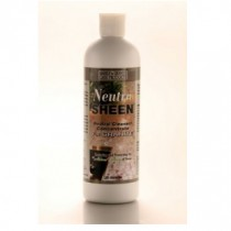 NeutraSheen for Granite - 16 Ounce Size