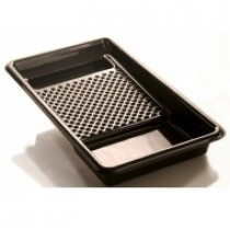 Specially Designed Applicator Tray